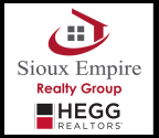 Sioux Empire Realty Group