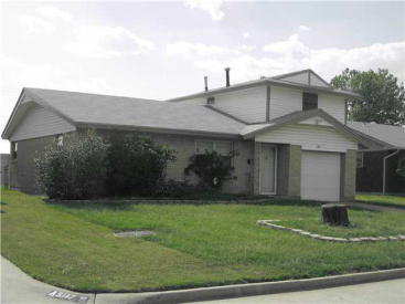 5113 So. ByPass Terrace, OKC, OK