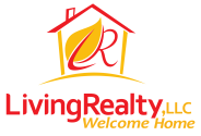 Living Realty, LLC