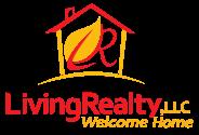 Living Realty, LLC