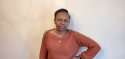 Keji Ogunleye