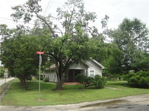 524 S Church ST