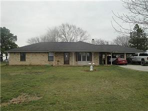 503 W FM 902, Collinsville, TX 76233