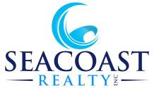 Seacoast Realty, Inc