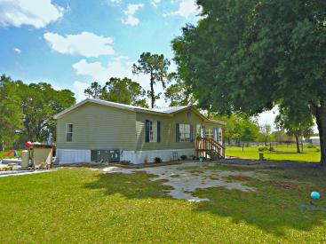 453 S Hollandtown Rd, Wauchula, FL 33873