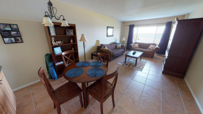 2131 Lakeview Dr. Apt. #306