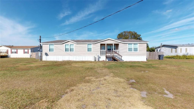 2831 US Hwy 98 E, Fort Meade, Fl 33841