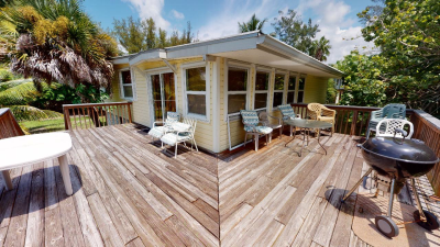 8264 Grand Ave, Placida, FL 33946