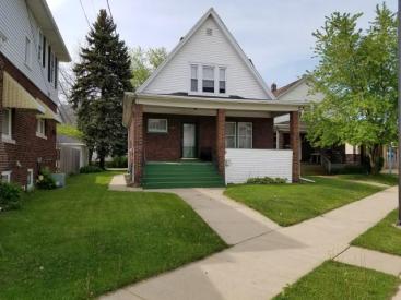 3107 Roosevelt Rd SOLD