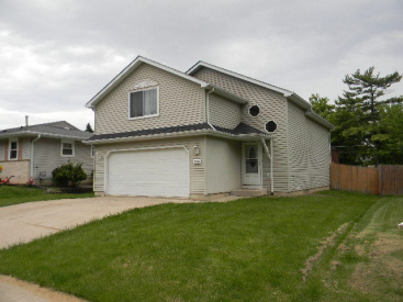 5403 63rd Ave. SOLD!