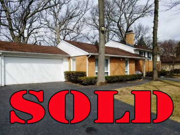 7232-50th Ave. SOLD!