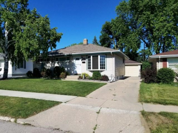 5717-42nd Ave. SOLD!