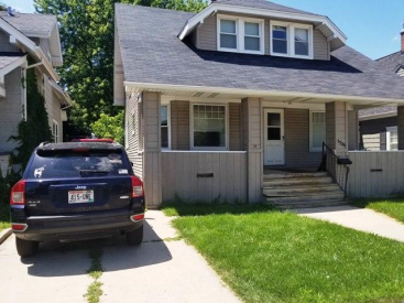 6506 30th Ave. SOLD!