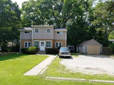 9136-22nd Ave. SOLD!, Pleasant Prairie, WI 53158