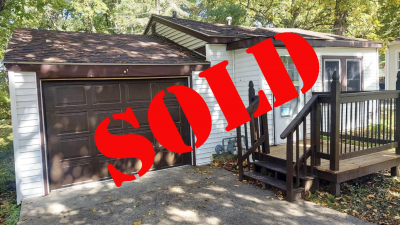 23506 80th SOLD