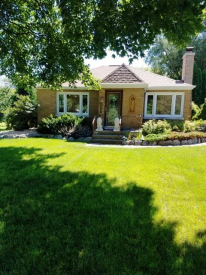 4033 47th Ave SOLD!