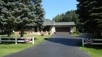 9935 11th Ave SOLD!