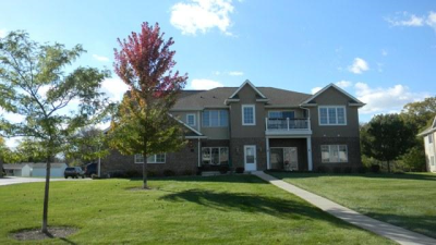 9284 66th Ave SOLD!, Pleasant Prairie, WI 53158