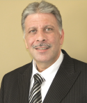 Gene Nicolazzi