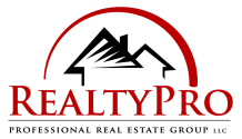 RealtyPro, LLC.