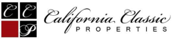 California Classic Properties