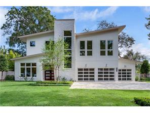 2324 Randall Road, Winter Park, FL 32789