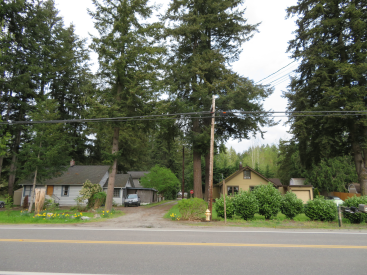 18127 - 18203 Smokey Point Blvd - SOLD