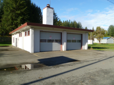 26828 State Route 9 NE - LEASED