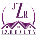 J.Z. Realty, LLC.