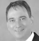 Michael Sorensen