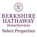 Berkshire Hathaway HomeServices Select Realty