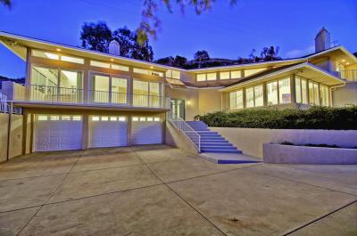 5950 Bridgeview Drive, Ventura, CA 93003