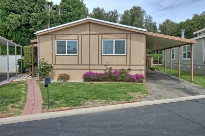 28 Copland Circle, Ventura, CA 93003