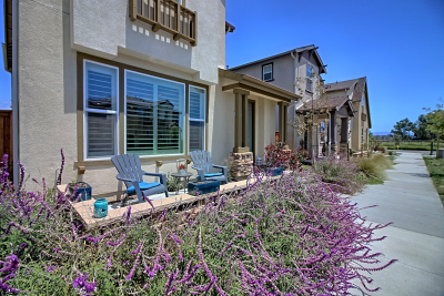 1814 Daffodil, Ventura, CA 93004