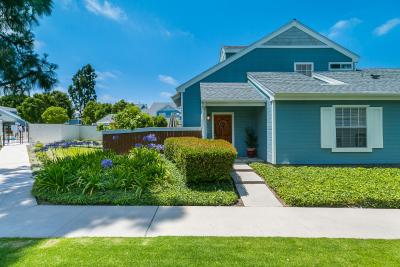 1157 Sandpoint Ln, Ventura, CA 93004
