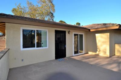645 Newbolt, Ventura, CA 93003
