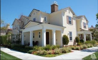 794 Amethyst Avenue, Ventura, CA 93004