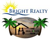 Bright Realty