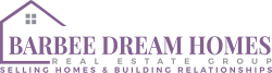 Barbee Dream Homes ~ Real Estate Group, LLC