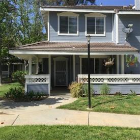 13913 Midland Rd, Poway, CA 92064