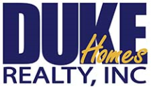 Duke Homes Realty