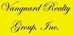 Vanguard Realty Group, Inc