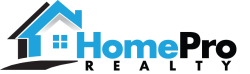 Home Pro Realty