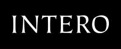 INTERO Real Estate Services