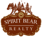 Spirit Bear Realty