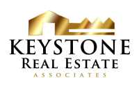 Keystone Real Estate Associates