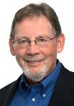 Larry Stoller