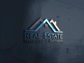 Real Estate Management Partners
