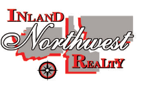 Inland Northwest Realty