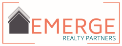 Emerge Realty Partners LLC